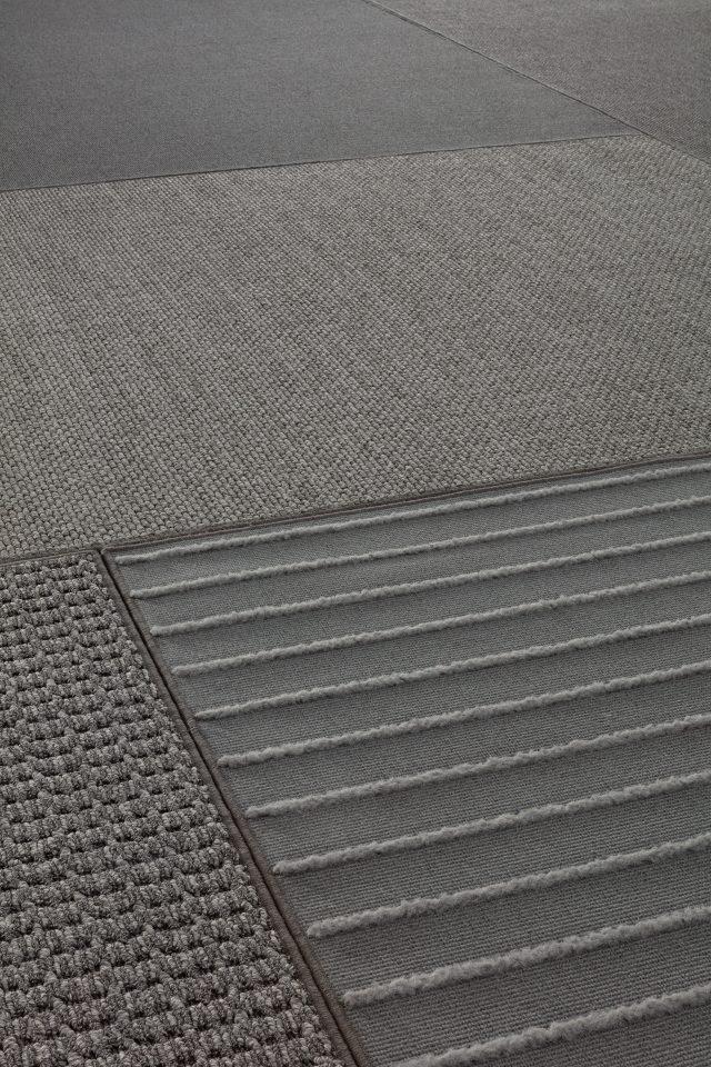 Tatami System Tarkett
