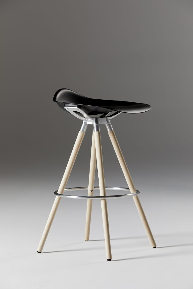 Alto Don Chadwick for Humanscale