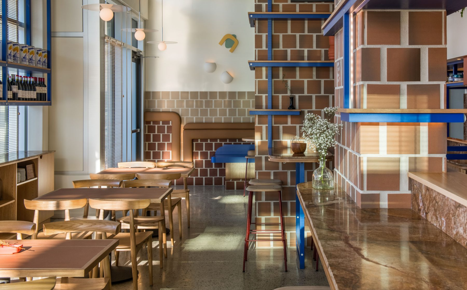 An Unfussy Spanish Tapas Bar Opens Its Doors In Vancouver